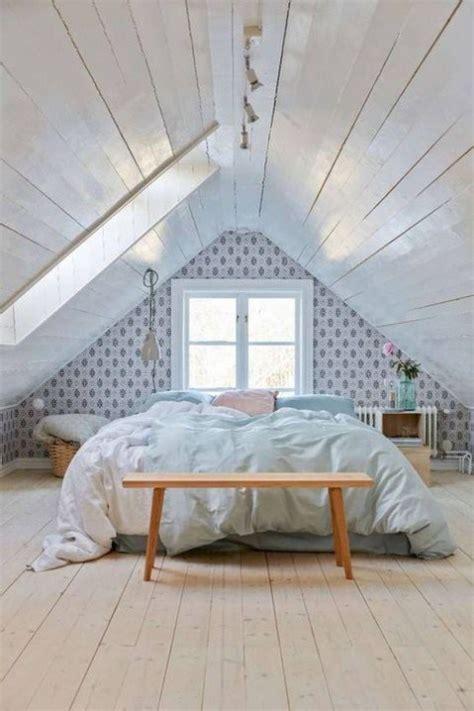 beautiful attic bedroom designs  ideas ecstasycoffee