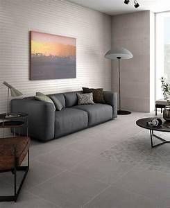 Farbe Für Fliesen : bodenfliese sunrise farbe gris in 2019 fliesen ~ Watch28wear.com Haus und Dekorationen