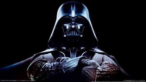 classical wallpaper darth vader star wars wallpaper