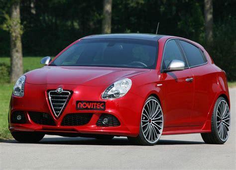 Second Hand Alfa Romeo Cars  Abnaal Ganoob