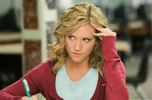 Brittany Snow John Tucker Must Die