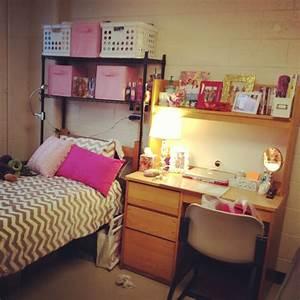 Dorm room | decor | Pinterest