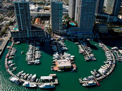 Boat Shows In Florida In February by Miami Boat Show 12 16 February 2015