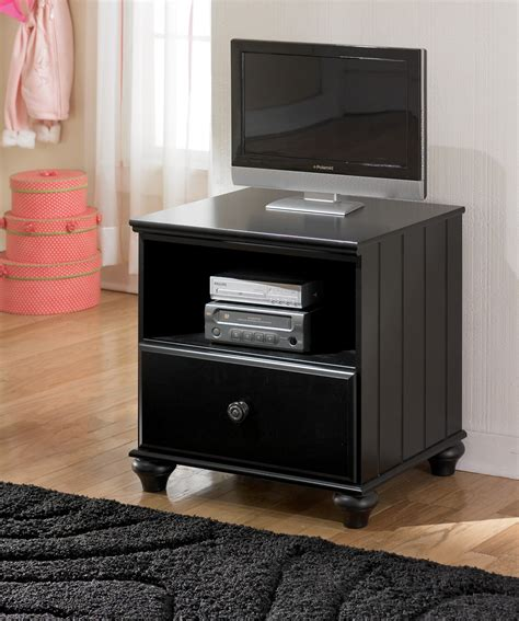 Jaidyn Bookcase Bedroom Set by Jaidyn Youth Bedroom Set From B150 52 53 83