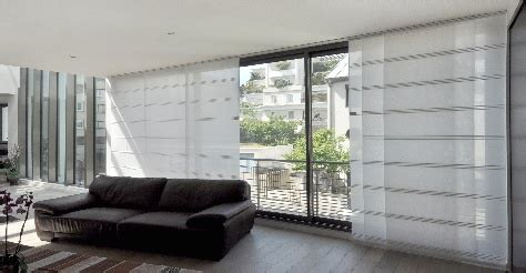 tringle a rideau pour baie vitree idee rideau baie vitree mam menuiserie
