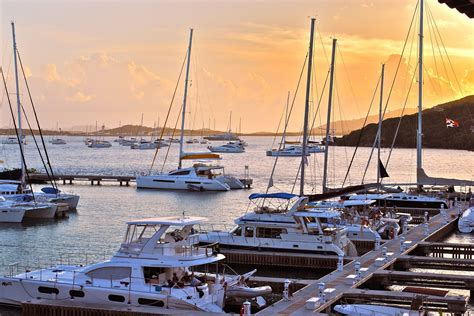 Cost Of Catamaran by The Multihull Company Catamarans For Sale The World S