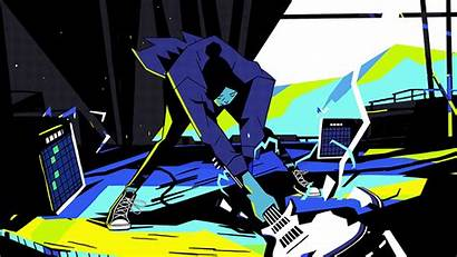 Converse Animations Arts Animation Animated Shoe Showcase