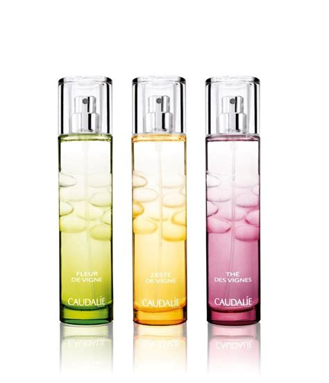 eyeshadow government imaginative scents caudalie perfume reviews win a free at the plaza