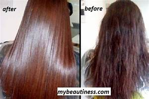 How To Choose Best Oil For Dry Hair WOMEN BEAUTY