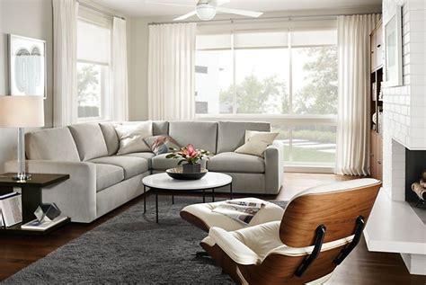Sofas Designs by 20 Modular Sofa Designs With Modern Flair