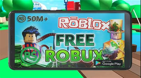If you have found some bug / glitch send me an email @moisesvieirasbz and i will fix it. Download Free Roblox Mod APK Latest v2.438.407206 2020