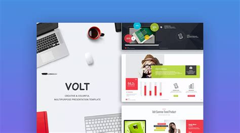 create ppt template 18 best powerpoint template designs for 2018