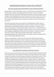 How To Write An Essay For High School Commentary Analysis Essay Example Pay To Write Music Creative Writing Essay Paper Checker also Term Paper Essays Commentary Essay Example Pay To Get Best Critical Essay On Civil War  Thesis Of An Essay