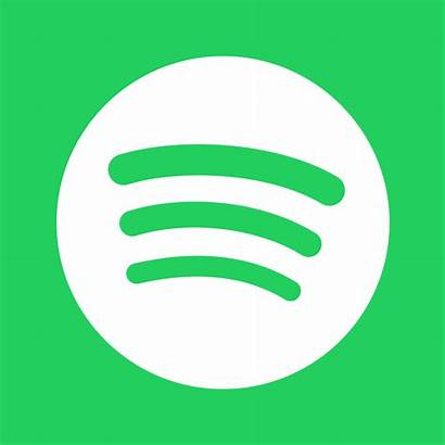 Spotify Playlist Label Tracking Chart Track Allow