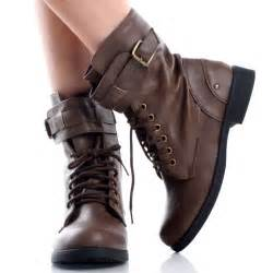 Cheap Women's Shoes Boots