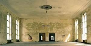 Comment Renover Un Plafond : r nover un plafond ancien comment proc der ~ Dailycaller-alerts.com Idées de Décoration