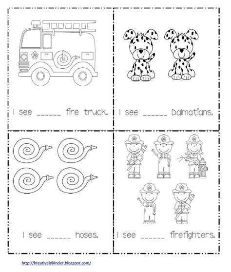 math worksheet for safety week classroom math and 219 | 7aa9875f0669825fc697055fc7d37ef0
