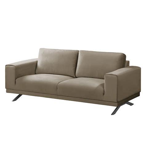 latte canapé meuble design mobilier contemporain moderne