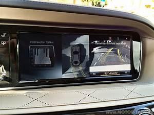 Auto Kamera 360 Grad : v222 360grad 360 grad kamera mercedes c klasse w205 ~ Jslefanu.com Haus und Dekorationen