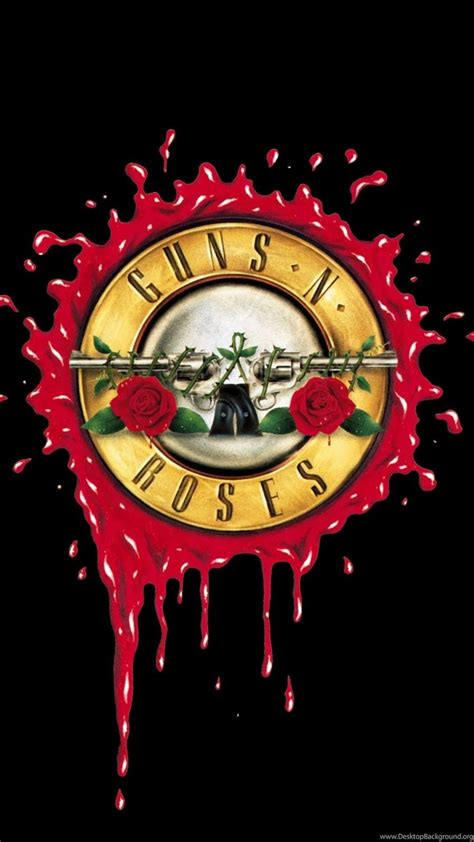 guns n roses in 2020 wallpaper picture collage
