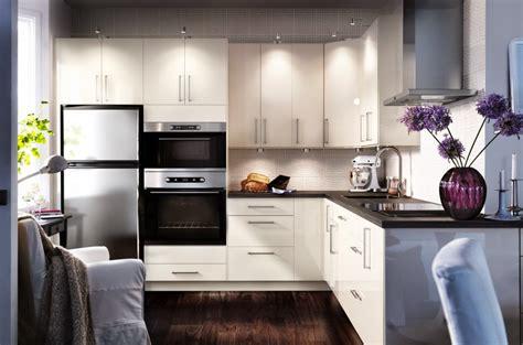 cuisine pour les petits idées de rénovation de cuisine pour les petits budgets