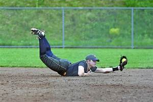 Carmichaels, Mapletown fall in one-run playoff games ...