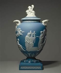 Wedgwood Porzellan Alte Serien : fayence keramik barock geschichte online info ber porzellan alte und moderne kunst ~ Orissabook.com Haus und Dekorationen