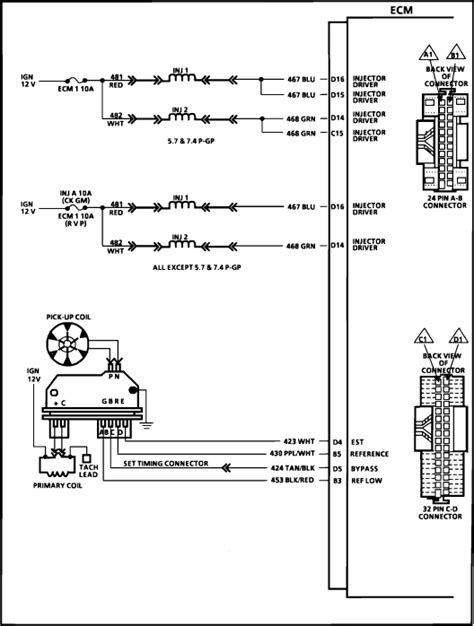 1980 Chevy Heater Resistor Wiring Diagram by Wiring Diagram For 1998 Chevy Silverado Search