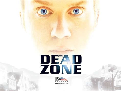 wallpapers movies wallpaper  dead zone