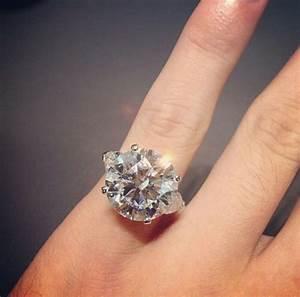 graff diamond rings wedding promise diamond With graff wedding rings