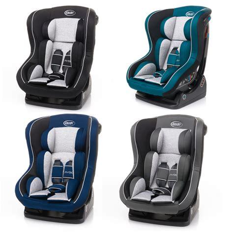 siege auto en fonction de l age siège auto groupe 0 1 4baby aygo siège auto bébé 0 18