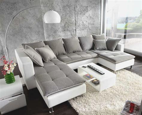 Wohnzimmer Couch  Deutsche Dekor 2018  Online Kaufen