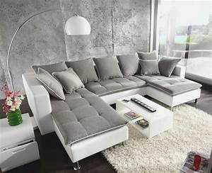 Roller Wohnzimmer Couch : wohnzimmer couch ~ Indierocktalk.com Haus und Dekorationen
