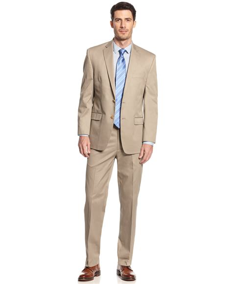 what color suit for tuxedo and suits suit by color jbsuits