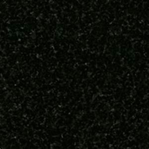Naturstein Nero Assoluto : nero assoluto india arbeitsplatten sensationelle nero ~ Michelbontemps.com Haus und Dekorationen