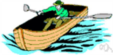 Rowboat Definition by Rowboat Definition Of Rowboat By The Free Dictionary