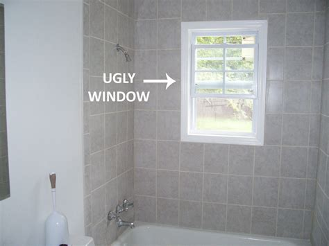 Dusche Mit Fenster by Bathroom Overhaul Chapter 2 Tiling The Shower