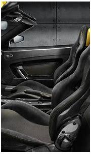 Ferrari Scuderia Spider 16M Interior 2 Wallpaper | HD Car ...