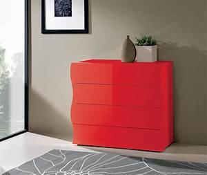 Meuble Chaussures Rouge 7 Ides De Dcoration