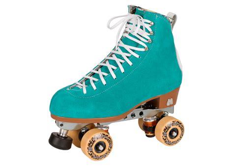 Jack Boot Roller Skates