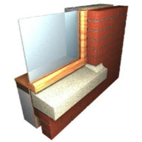 Fitting A Window Sill by Window Sills