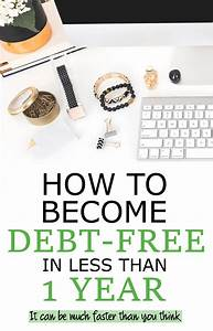 Paying Extra On Student Loans Calculator 7 Steps To Paying Off Your Debt Debt Payoff Budgeting