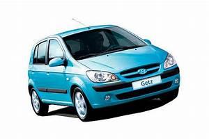Hyundai Leasing Mit Versicherung : hyundai getz ~ Jslefanu.com Haus und Dekorationen