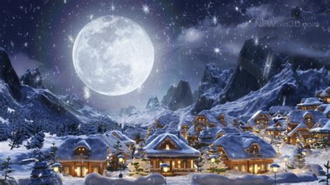 classic christmas motion background animation perfecty loops 1920x1200 wallpaper high quality wallpapers high