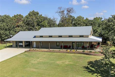 custom built home plans mueller buildings custom metal steel frame homes