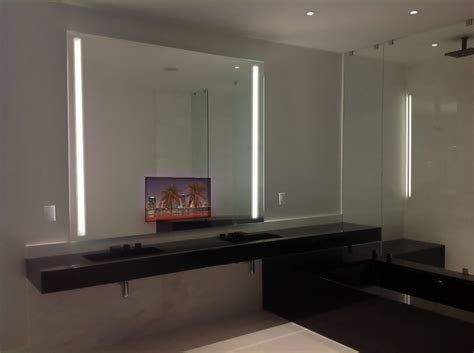 ikea lighted mirror selecting lighted mirror with best shape the homy design