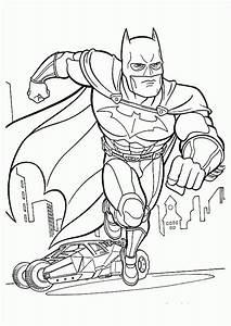 Batman Malvorlagen Kostenlos Zum Ausdrucken Ausmalbilder