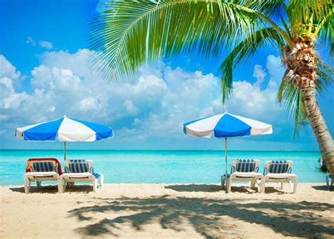 10 Toprated Tourist Attractions In Cancun Planetware