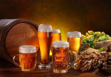 beer hd wallpapers backgrounds wallpaper abyss