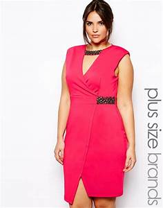 dresses plus dresses for plus sizes to wear to a wedding With plus size dresses to wear to a wedding